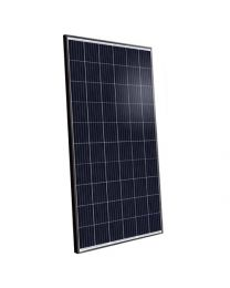 BenQ SunPrimo PM060PW1 - 265 Wp  Solar panel