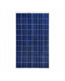 REC Peak Energy REC270PE - 270 Wp (4BB) solar panel