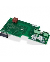 SMA RS485-Interface type B