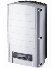 SolarEdge SE27.6K-RW N2 solar inverter