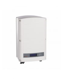 SolarEdge SE5K-00E solar inverter