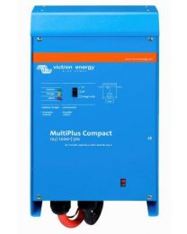 Victron MultiPlus 12800 - 35-16