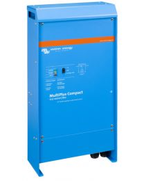 Victron MultiPlus Compact 121200-50-16