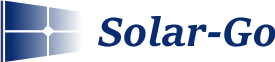 Solar-Go.co.uk - Online Solar Shop in UK